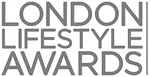 /London-Lifestyle-Awards-2017.png